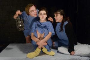 Alice-Horror-Show-4web
